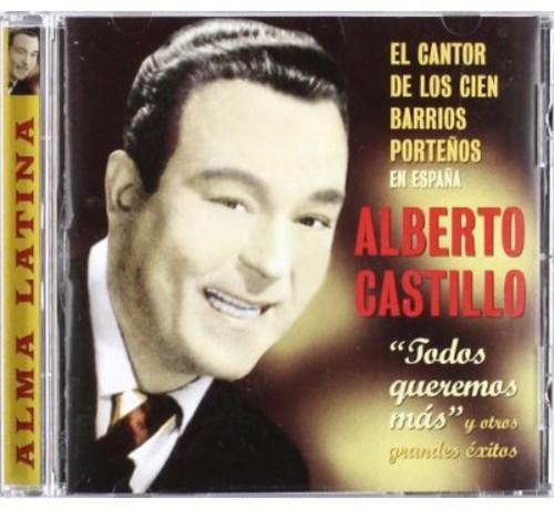 El Cantor De Los Cien Barrio