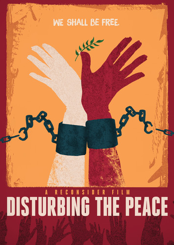- Disturbing the Peace