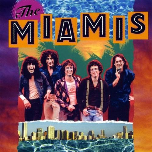 Miamis