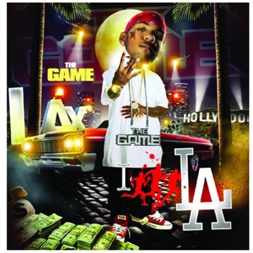The Game - I Run L.A.