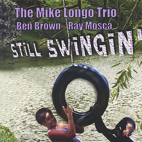 Still Swingin