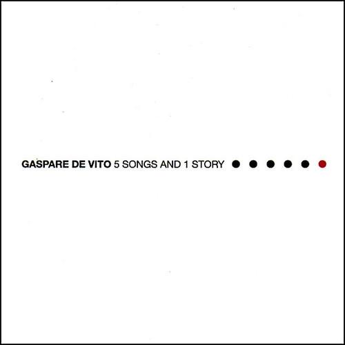 5 Songs & 1 Story