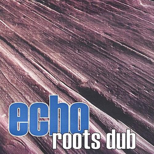 Roots Dub