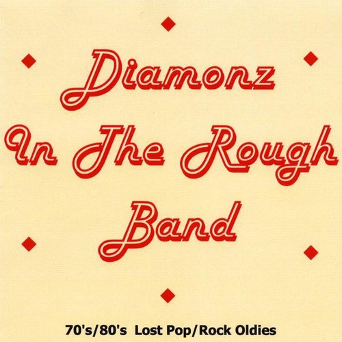 70'S/ 80's Lost Pop/ Rock Oldies