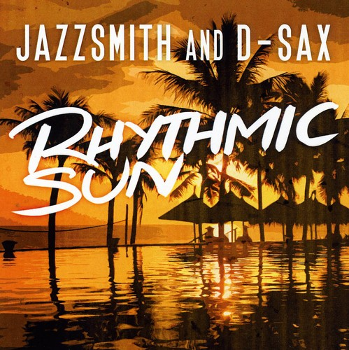 Rhythmic Sun
