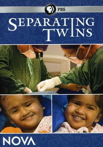 Nova: Separating Twins