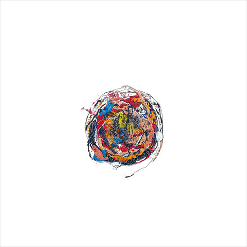 mewithoutYou - [Untitled] E.P. [Vinyl]