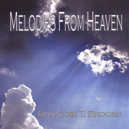 Melodies from Heaven
