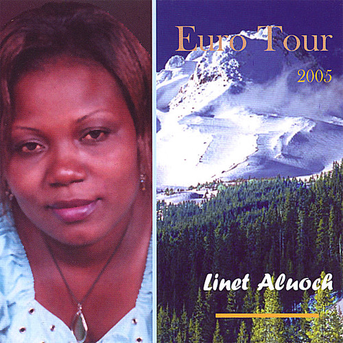 Euro Tour 2005