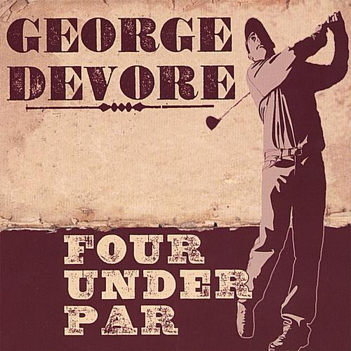 Four Under Par