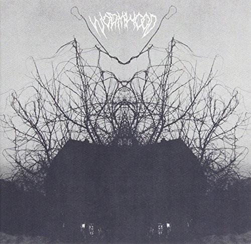 Wormwood - Wormwood