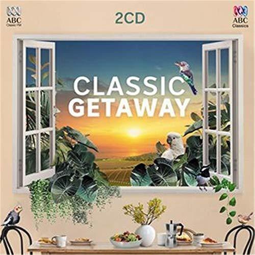 Classic Getaway /  Various