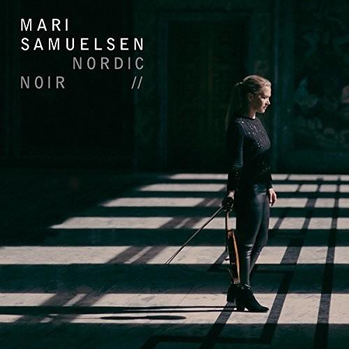 Samuelsen / Samuelsen / Soloists - Nordic Noir