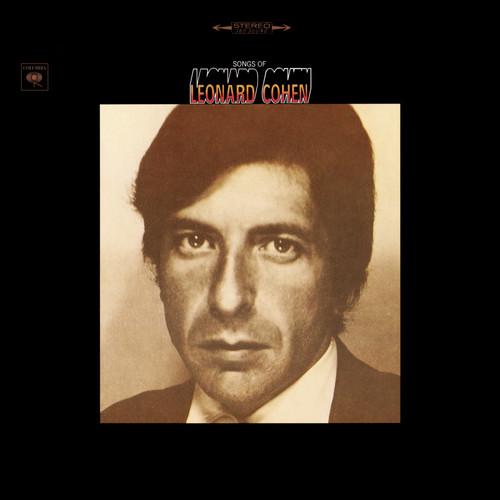 Songs of Leonard Cohen [Bonus Tracks] [Remastered]