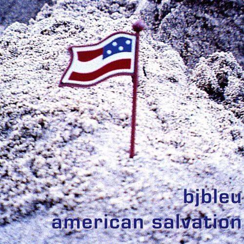 American Salvation