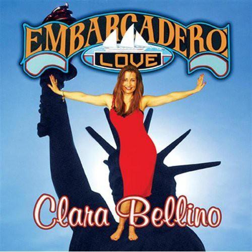 Embarcadero Love