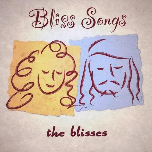 Bliss Songs