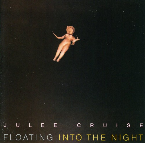 Julee Cruise - Floating Into The Night [Import]