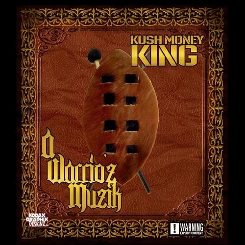Warrior'z Muzik