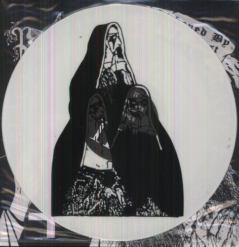 Sickened By [Import]