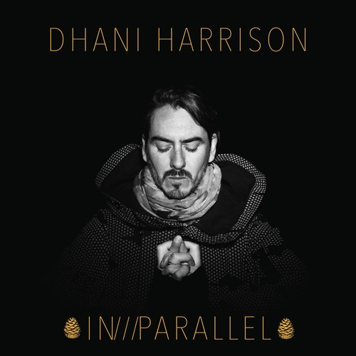 In/ / / parallel