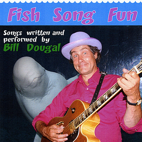 Fish Song Fun
