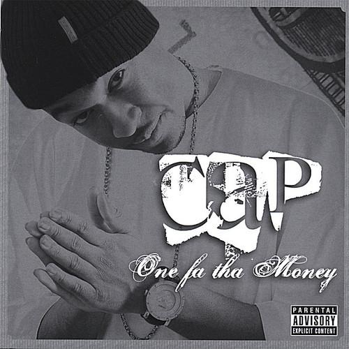One Fa Tha Money