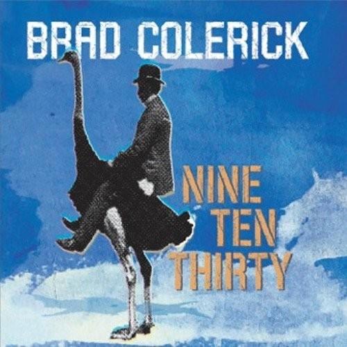 Nine Ten Thirty