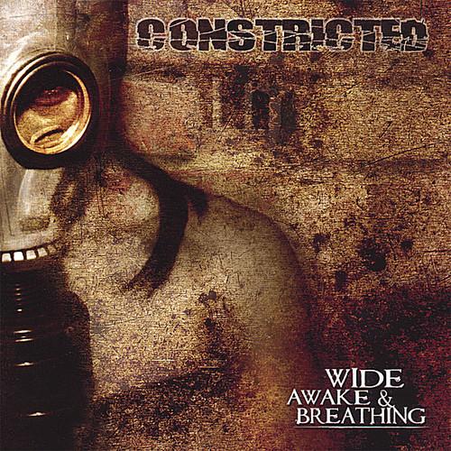 Wide Awake & Breathing