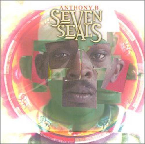 Seven Seals (enhanced Cd)