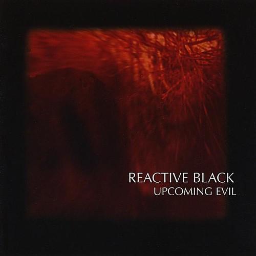 Upcoming Evil