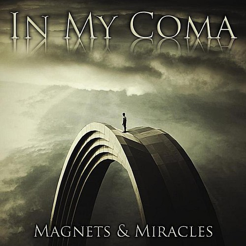 Magnets & Miracles