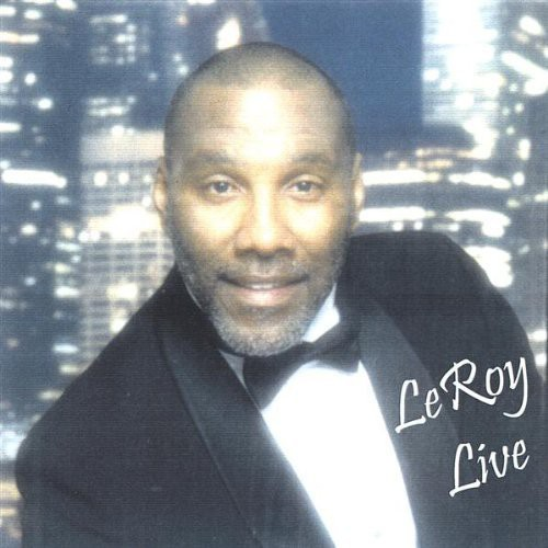Leroy Live