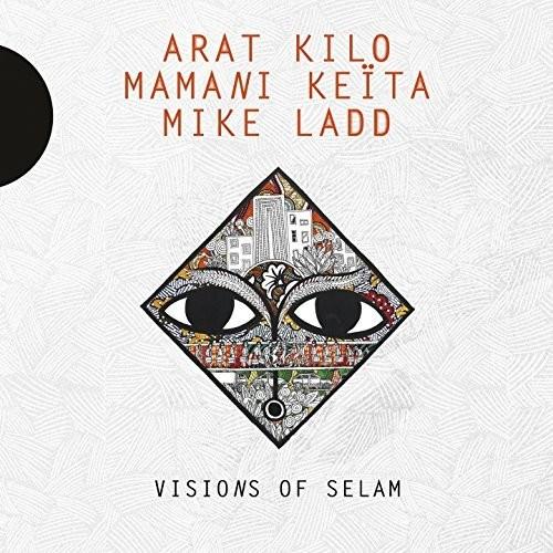 Visions Of Selam
