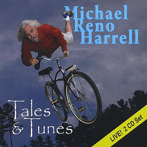 Tales & Tunes