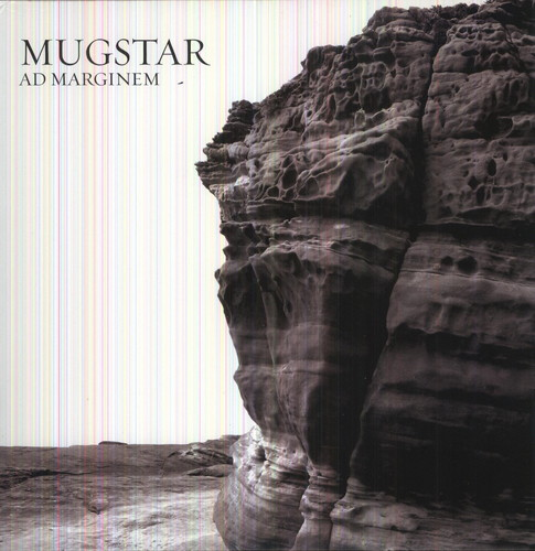 Mugstar (Original Soundtrack)