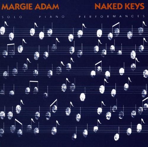Naked Keys