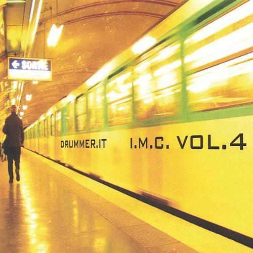 I.M.C. 4