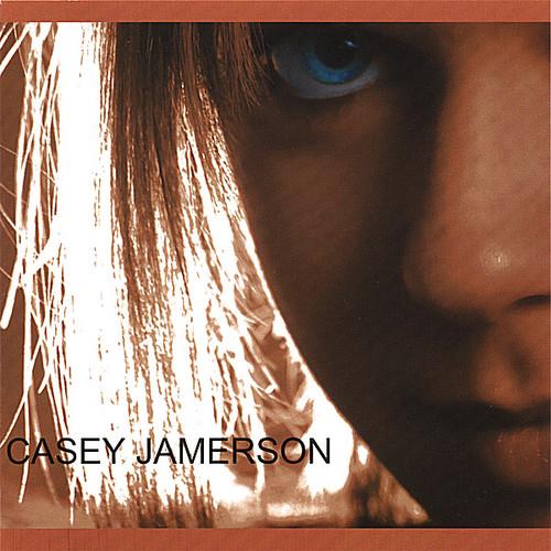 Casey Jamerson