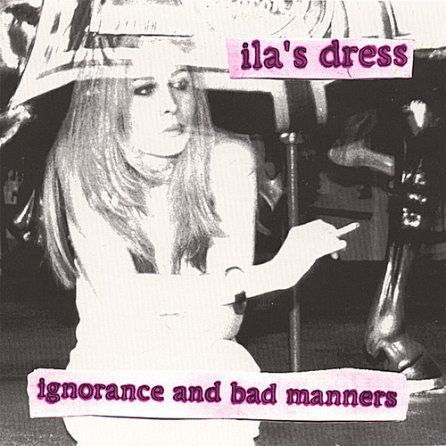 Ignorance & Bad Manners