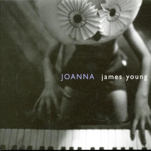Joanna [Import]