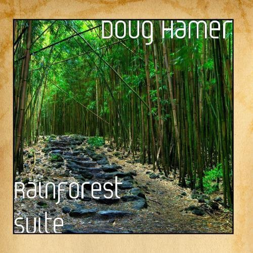 Rainforest Suite