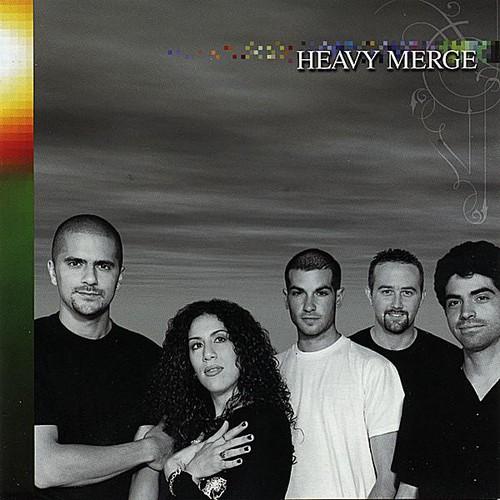 Heavy Merge