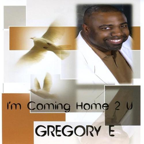 I'm Coming Home 2 U