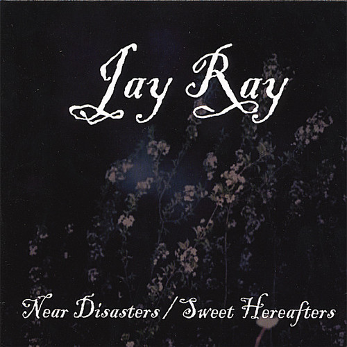 Near Disasters/ Sweet Hereafters