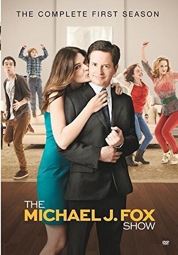 The Michael J. Fox Show: Season One