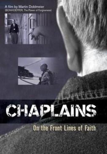 - Chaplains
