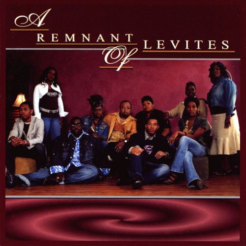 Remnant of Levites