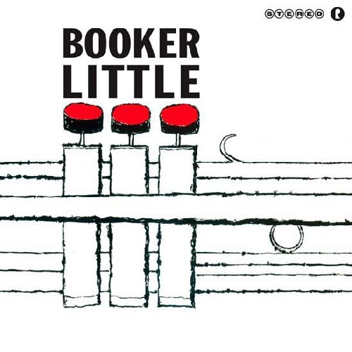 Booker Little Quartet [Import]