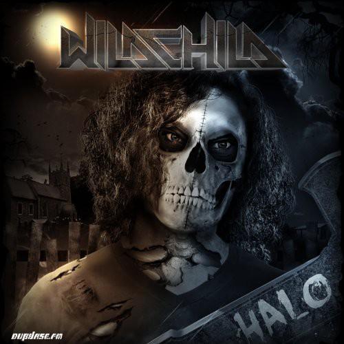 Halo EP (Deluxe Edition Vinyl)